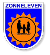 Zwemmen & sauna Zonneleven @ Zwembad Zen-bad